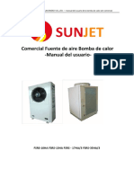 BC.FSRS ES.M.pdf