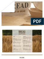 bread_edition1.pdf