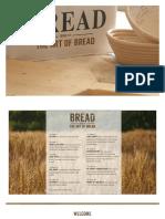 bread_edition1.pdf