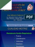 Resistencia_Cardiorespiratoria(4)