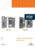 Tableros-de-alumbrado.pdf