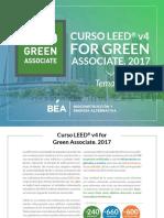 BEA_Temario-cursos-LEED_2017.pdf