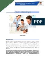 DM2 Estudio Técnico