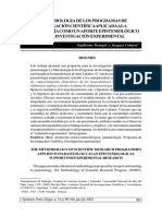 episteme14_artigo_denegri_cabaret.pdf