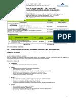 000677_MC-106-2007-HEP-BASES.doc