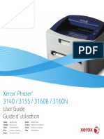 Xerox Phaser 3140 Guide_SP.pdf