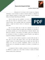 Reparación Integral del Daño ensayo penal.docx