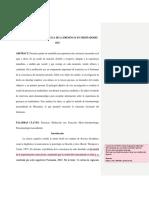 FENOMENOLOGÍA DE LA PRESENCIA EN MEDITADORES ZEN (1).docx