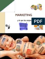 Copia de Marketing en Accion Charla Magistral USIL Revision 1