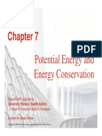 physics 233.pdf