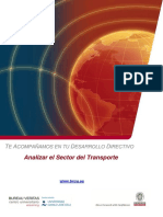 UC08_Analizar_Sector_Transporte.pdf