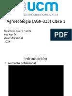 Clase 1 Introducción, bioenergetica y redes troficas.pdf