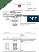 _Programación de Insumos CSM UVM Ginecología I (1)