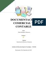 DCC Monografía
