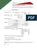 Encuesta Derechos de Los Pctes_xryb (1)
