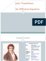 Chapter2-FourierTransforms.pptx