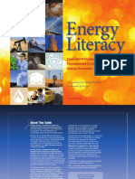 Energy_Literacy_Low_Res_3.0.pdf
