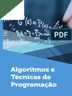 programação.pdf