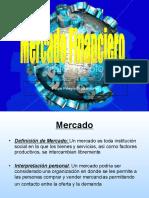 mercado-financiero-1226507376042588-8