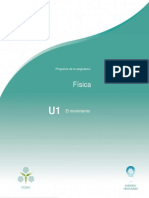 Planeaciones_EFIS_U1.pdf