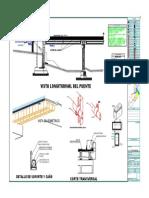 Detalle Puente Adosado-BOliviacom