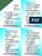 dictio 2.docx