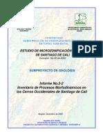 informe_2_2_invetarioMM.pdf
