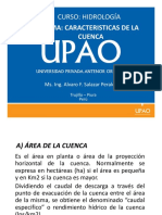 20190410220453 (1).pdf
