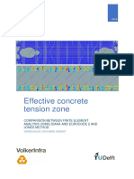 Definitief_Master_Thesis_Effective_concrete_tension_zone_Richard_Verschuur.pdf