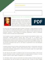 Bio Mozart 1