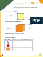 FichaAmpliacionMatematica2U2.docx