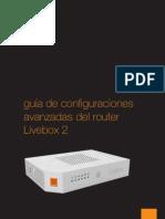 guia_avanzada_Livebox2