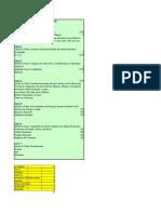 Distribucion_clase_Excel_Intermedio.xlsx