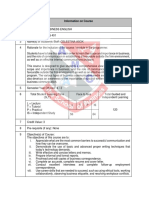 Eng 401 Business English - Copyright
