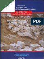 ROCAS ORNAMENTALES EN EL PERÚ - MERCADOS Y PERSPECTIVAS.pdf