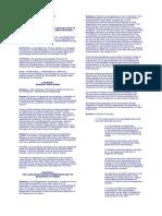 LTD PD 1529