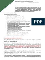 8.- RESIDENTE DE OBRA..docx