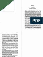Paul_B._Fenton_yosef karo.pdf