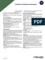 aposito-espuma-hidrola-ficha-2.pdf