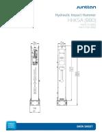 13900_HHK_5A-880_datasheet
