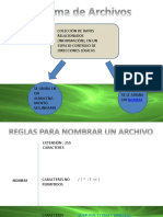 1°_ARCHIVOS