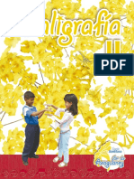 pdfslide.net_caligrafia-ii-serie-flor-de-araguaney.pdf