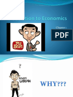 01-Introduction-to-Economics.pptx