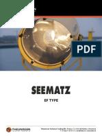 Seematz Searchlighs EF Type - EnG (1)