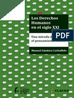 Derechos_Humanos_sigloXXI.pdf