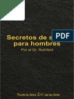 Nutricion-y-curacion-premium-secretos-hombres.pdf