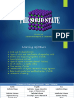 The Solid state.pdf