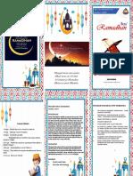 PAMPLET IHYA RAMADHAN.pdf