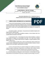 02. Historia Facultad de Medicina