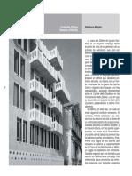 07 DPA25 GB Zattere Article-Col-P